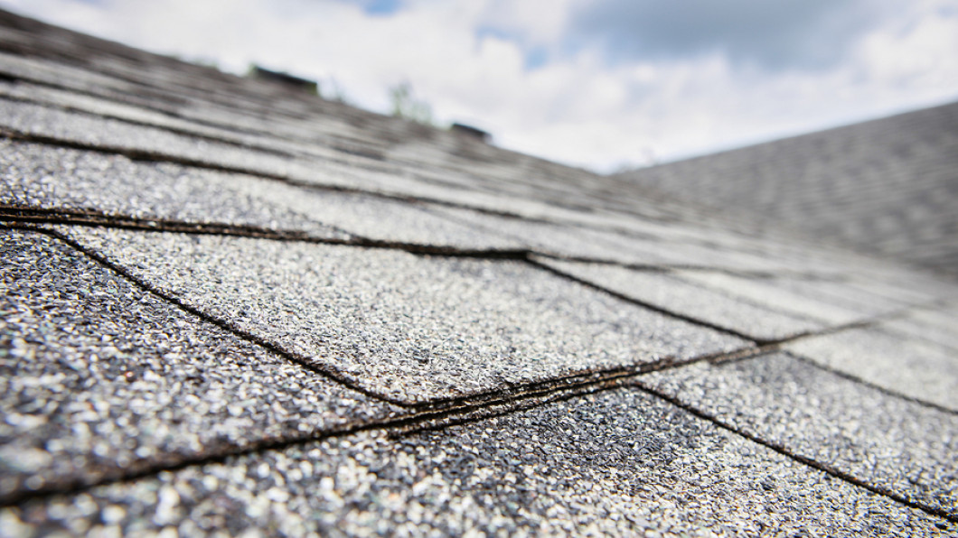 Install an Affordable and Sturdy Roof